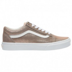 vans old skool gold rose vans old skool rose gold vans old skool women s rose gold rose gold